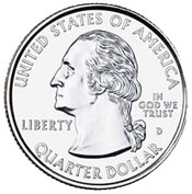 Tracking the Economy Through Coin Production