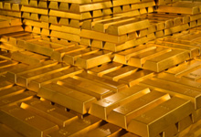 Nine Reasons Why You Should Absolutely Not Own Gold