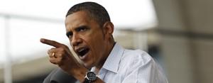 Obama Jobs Plan Bad Joke For Both Employed and Unemployed