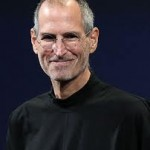 Steve Jobs Dead At 56 - The World Mourns
